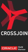 crossjoin