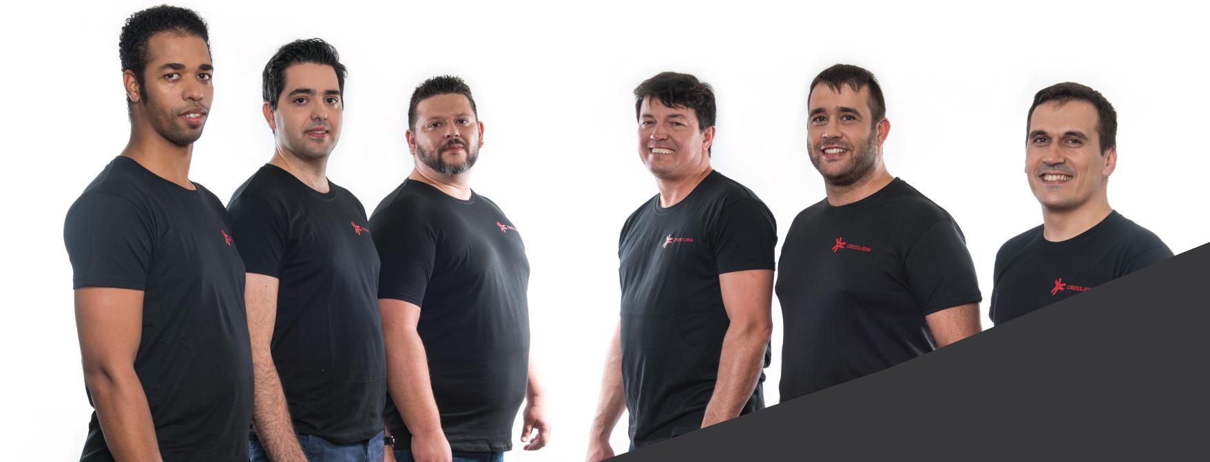 equipa_mobile