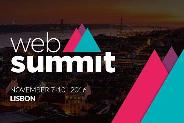 web-summit-2016-600x403