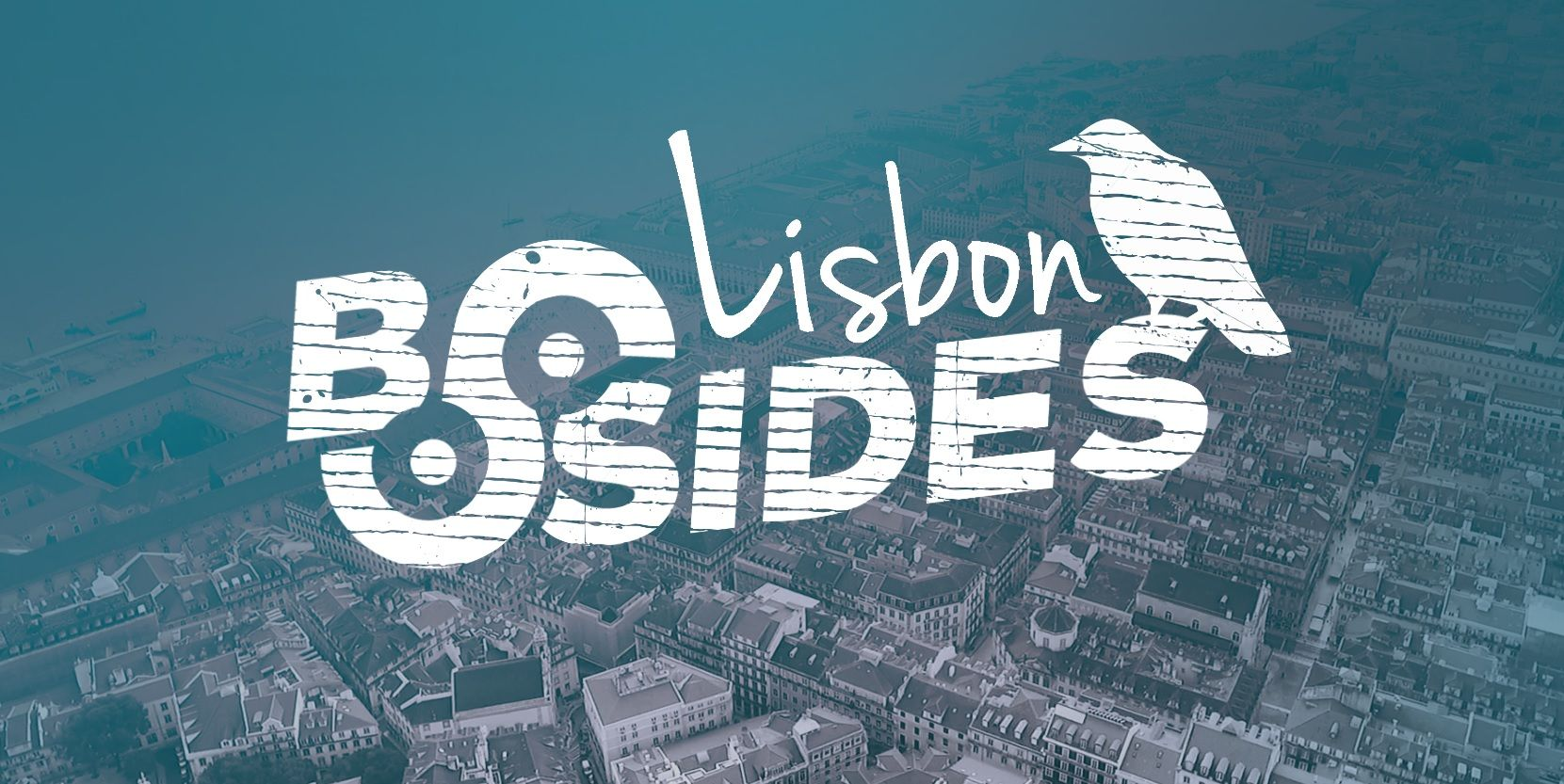 BSides Lisbon 2018: a Cybersecurity Event
