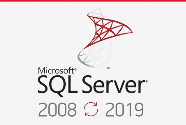 SQL Server Update