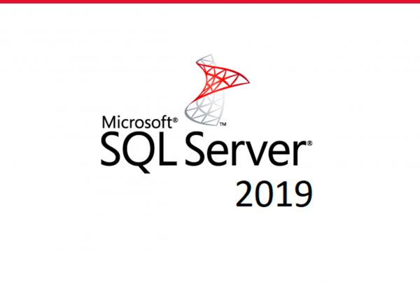 10 top reasons to choose SQL Server and the new features