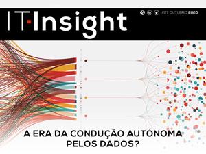 IT Insight_Polo Tecnológico