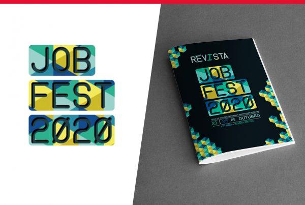 Crossjoin na Jobfest 2020
